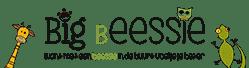 Big Beessie