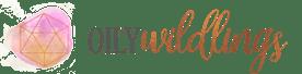 OILYwildlings