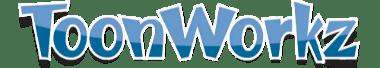 ToonWorkz Webwinkel
