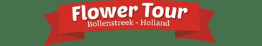 Flower Tour