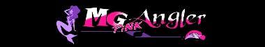 MG Pink Angler