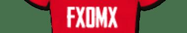 Fxomx