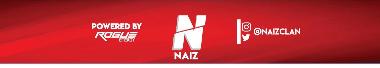 NaizClan