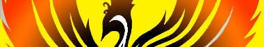 xFenixX GamesX webshop