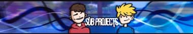 SuB-Projects