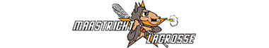 Maastricht Lacrosse