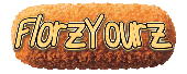 FlorzYourz