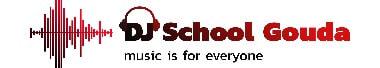 Dj School Gouda shop
