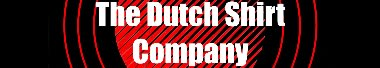 The Dutch shirt company