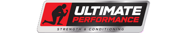 Ultimate Performance GYM