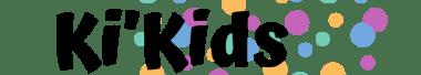 Ki'Kids