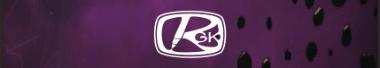 RGK.GRAPHICS