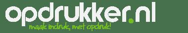 OPDRUKKER.NL |  UW ONLINE SHOP VOOR KLEDING MET OPDRUK
