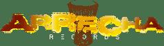Arrecha Records Wear